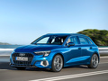 Audi_A3_Sportback_-_Modelfoto_10.jpg