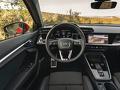 Audi_A3_Sportback_-_Modelfoto_2.jpg
