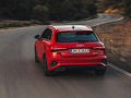 Audi_A3_Sportback_-_Modelfoto_3.jpg