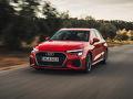 Audi_A3_Sportback_-_Modelfoto_4.jpg