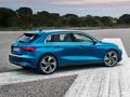 Audi_A3_Sportback_-_Modelfoto_5.jpg