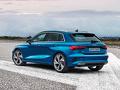 Audi_A3_Sportback_-_Modelfoto_6.jpg