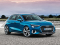 Audi_A3_Sportback_-_Modelfoto_7.jpg