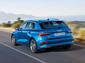 Audi_A3_Sportback_-_Modelfoto_8.jpg