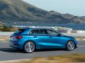 Audi_A3_Sportback_-_Modelfoto_9.jpg