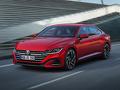 De_nieuwe_Volkswagen_Arteon_modelfoto_1.jpg