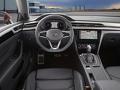 De_nieuwe_Volkswagen_Arteon_modelfoto_10.jpg