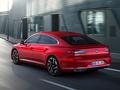 De_nieuwe_Volkswagen_Arteon_modelfoto_2.jpg