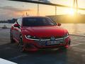 De_nieuwe_Volkswagen_Arteon_modelfoto_3.jpg