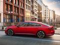 De_nieuwe_Volkswagen_Arteon_modelfoto_5.jpg