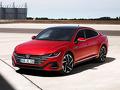 De_nieuwe_Volkswagen_Arteon_modelfoto_6.jpg