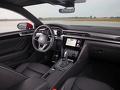 De_nieuwe_Volkswagen_Arteon_modelfoto_7.jpg