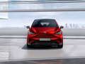 seat-el-born-plugged-into-electric-mobility-03-hq-112266_1.jpg