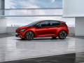 seat-el-born-plugged-into-electric-mobility-04-hq-771727_1.jpg