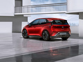seat-el-born-plugged-into-electric-mobility-06-hq-787439_1.jpg