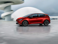 seat-el-born-plugged-into-electric-mobility-07-hq-320584_1.jpg