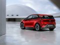 seat-el-born-plugged-into-electric-mobility-08-hq-668439_1.jpg