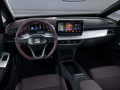seat-el-born-plugged-into-electric-mobility-09-hq-408918_1.jpg