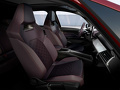 seat-el-born-plugged-into-electric-mobility-10-hq-451444_1.jpg