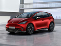 seat-el-born-plugged-into-electric-mobility-10-hq_2.jpg