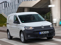 Volkswagen_Caddy_Cargo_-_MF_4.jpg