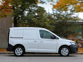 Volkswagen_Caddy_Cargo_-_MF_6.jpg