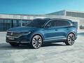 Volkswagen_Touareg_-_Modelfoto_1.jpg