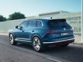 Volkswagen_Touareg_-_Modelfoto_4.jpg