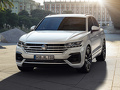 Volkswagen_Touareg_-_Modelfoto_6.jpg