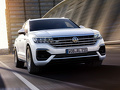 Volkswagen_Touareg_-_Modelfoto_8.jpg
