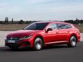 De_nieuwe_Volkswagen_Arteon_Shooting_Brake_modelfoto_1.jpg