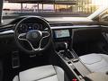 De_nieuwe_Volkswagen_Arteon_Shooting_Brake_modelfoto_10.jpg
