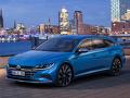 De_nieuwe_Volkswagen_Arteon_Shooting_Brake_modelfoto_2.jpg