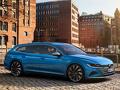 De_nieuwe_Volkswagen_Arteon_Shooting_Brake_modelfoto_3.jpg