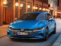 De_nieuwe_Volkswagen_Arteon_Shooting_Brake_modelfoto_4.jpg