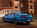 De_nieuwe_Volkswagen_Arteon_Shooting_Brake_modelfoto_5.jpg