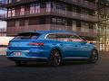 De_nieuwe_Volkswagen_Arteon_Shooting_Brake_modelfoto_7.jpg
