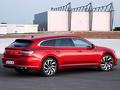 De_nieuwe_Volkswagen_Arteon_Shooting_Brake_modelfoto_8.jpg