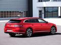 De_nieuwe_Volkswagen_Arteon_Shooting_Brake_modelfoto_9.jpg