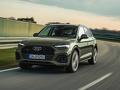 De_vernieuwde_Audi_Q5_modelfoto_1.jpg