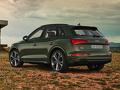 De_vernieuwde_Audi_Q5_modelfoto_4.jpg