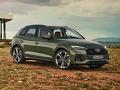 De_vernieuwde_Audi_Q5_modelfoto_5.jpg