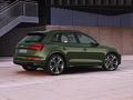De_vernieuwde_Audi_Q5_modelfoto_6.jpg