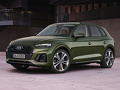 De_vernieuwde_Audi_Q5_modelfoto_7.jpg