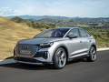Audi_Q4_Sportback_e-tron_MF_1.jpg