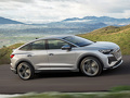 Audi_Q4_Sportback_e-tron_MF_2.jpg