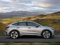 Audi_Q4_Sportback_e-tron_MF_4.jpg