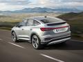 Audi_Q4_Sportback_e-tron_MF_5.jpg