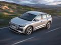 Audi_Q4_Sportback_e-tron_MF_6.jpg