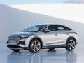 Audi_Q4_Sportback_e-tron_MF_7.jpg
